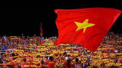 Địa điểm xem chung kết AFF Cup cuồng nhiệt nhất ở Hà Nội và TP HCM