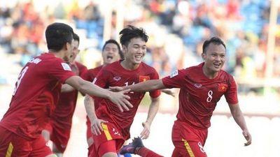 Chung kết AFF Cup 2018: Nhân tố mới sẽ giúp 'phù thủy' Park Hang-seo chế ngự được mãnh hổ Malaysia