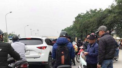 Trước giờ G chung kết Việt Nam - Malaysia: Thị trường giá vé chợ đen bắt đầu giảm