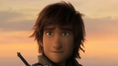'How To Train Your Dragon 3' tung trailer cuối cùng: Hiccup sẽ hy sinh?