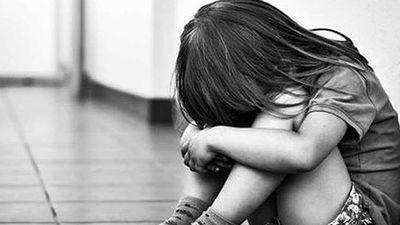 Vết thương khó lành của những đứa trẻ bị xâm hại tình dục