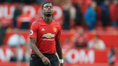Những bản hợp đồng của Mourinho ở Man United giờ ra sao?