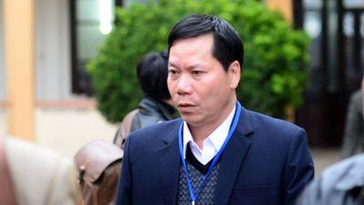 Bị cáo Dương nói gì về trách nghiệm của mình trong vụ 9 người chết