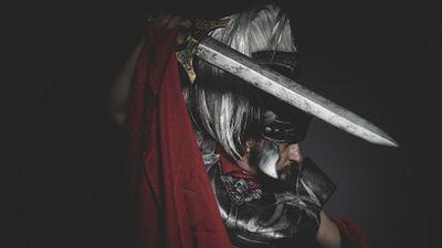 Giải mã vũ khí huyền thoại của đế chế La Mã cổ đại