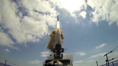 Truyền thông phương Tây: Tên lửa Kalibr Nga đe dọa các thành phố Mỹ và châu Âu