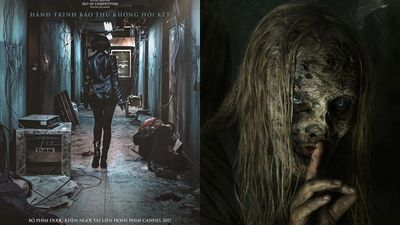 Bộ phim điện ảnh Hàn Quốc 'The Villainess' sẽ được nhà sản xuất 'The Walking Dead' remake thành phim truyền hình