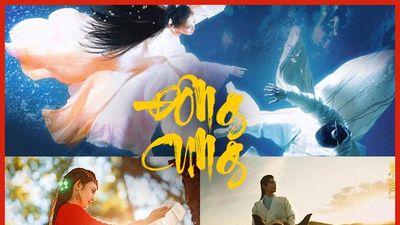 'Đông Cung': Mòn mỏi chờ đợi đến gần ngày lên sóng fan lại không dám xem vì lí do này