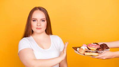 Điều gì xảy ra với cơ thể nếu bạn dừng ăn đồ ngọt?
