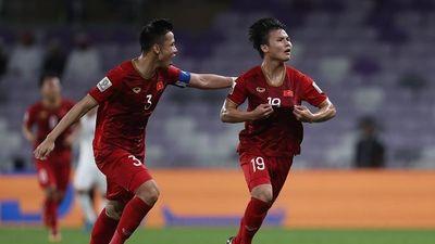 Thắng Yemen 2-0, Việt Nam hồi hộp chờ lấy vé đi tiếp