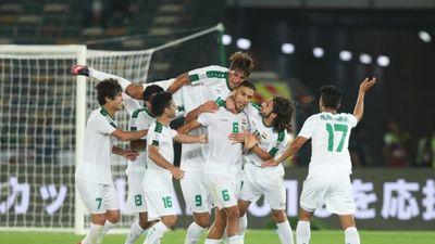Srecko Katanec tuyên bố: Iraq muốn vô địch Asian Cup 2019 thì không nên e dè bất kỳ đối thủ nào