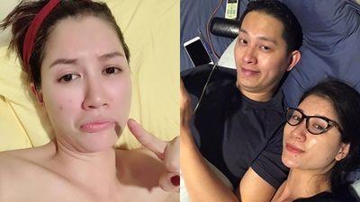 CHOÁNG nhất mạng xã hội hôm nay: Trang Trần khẳng định 'đàn bà duyên dáng' điều đầu tiên là 'đừng giật chồng người'