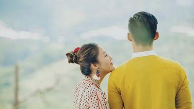 Văn Mai Hương tung teaser MV dành cho những ai đang ế