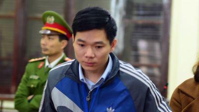 Vụ chạy thận 9 người chết: Truy vấn việc Hoàng Công Lương ra y lệnh
