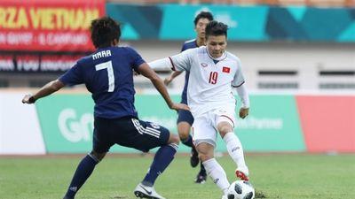 Trớ trêu cho Việt Nam ở vòng 1/8, dễ gặp Nhật ở tứ kết
