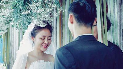 Khán giả cảm thấy bị 'lừa dối' khi xem MV của Văn Mai Hương