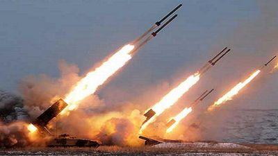 Triều Tiên vẫn là mối đe dọa lớn trong chiến lược phòng thủ tên lửa mới của Mỹ