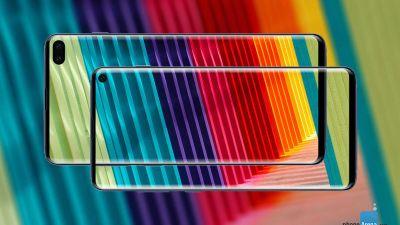 Tất cả thông tin cần biết về Galaxy S10 trước ngày ra mắt