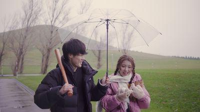 Han Sara lặn lội sang tận Nhật Bản để tìm tình yêu mới: Thành công hay lại 'xí hụt' như trước giờ?