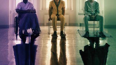 'MAL•MO•E: The Secret Mission' tiếp tục thống lĩnh phòng vé Hàn tuần thứ 2 liên tiếp, 'Đại ca hóa soái ca' vượt qua mốc hòa vốn 1,5 triệu vé