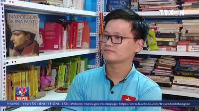 Nhiều thách thức cho đội tuyển Việt Nam trong vòng 1/8