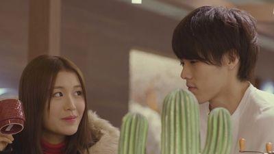 'Chán' trai Việt, giọng ca người Hàn Han Sara quyết tâm cưa cẩm trai Nhật