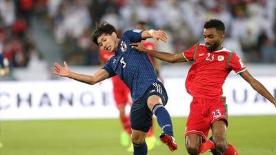 Nhật Bản vs Saudi Arabia: Mèo dự đoán đội gặp Việt Nam ở tứ kết