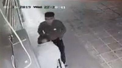 Thông tin mới vụ cô gái bị nhóm thanh niên trêu ghẹo, đánh dã man