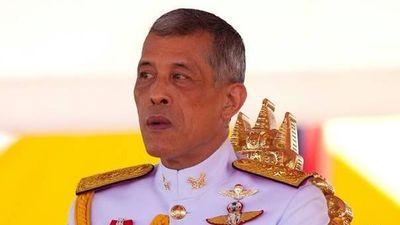 5 năm sau đảo chính, vua Thái Lan ký sắc lệnh phê chuẩn bầu cử