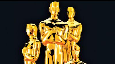 Thua ở Quả cầu vàng, A Star is Born có 'báo thù' Bohemian Rhapsody ở Oscar 2019?