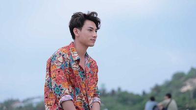 Thất bại phòng vé của 'Mùa viết tình ca' và 'YOLO', cơ hội nào cho phim âm nhạc của Việt Nam?