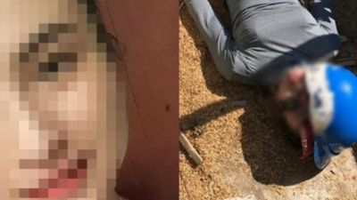 Vì sao nghi phạm sát hại cho bằng được nữ sinh giao gà ở Điện Biên?