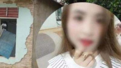 Chân dung 5 nghi can trong vụ nữ sinh giao gà bị sát hại ở Điện Biên