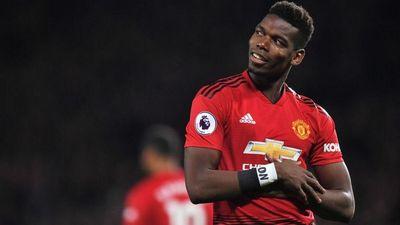 Huyền thoại MU: 'Pogba là cầu thủ hay nhất Premier League'