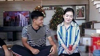 'Mạnh F.A' đã công khai bạn gái, tới lượt Đức Chinh, Lâm Tây chưa?