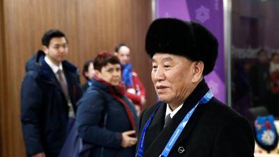 Phái đoàn Triều Tiên đến Hà Nội dự Thượng đỉnh Mỹ-Triều gồm những ai?
