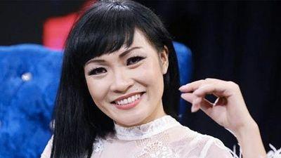 Phương Thanh tung bằng chứng chị dâu ngoại tình sau khi bị dọa kiện