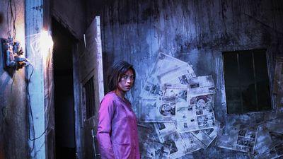 'Hai Phượng' của Ngô Thanh Vân không nên có bất kỳ drama hay scandal nào xảy ra trong lúc phim chiếu
