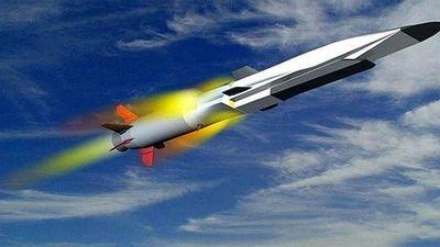 Tấn công lãnh thổ Mỹ, tên lửa siêu thanh Tsircon của Nga chỉ mất 5 phút?