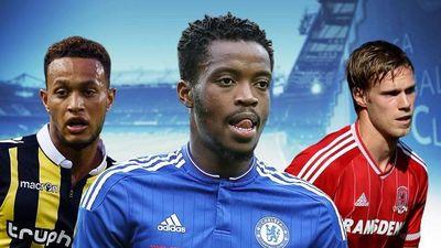 Chelsea gọi gần 400 cầu thủ trở về trước án cấm chuyển nhượng