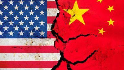 Người Trung Quốc sở hữu tài sản tỷ USD nào trên đất Mỹ?
