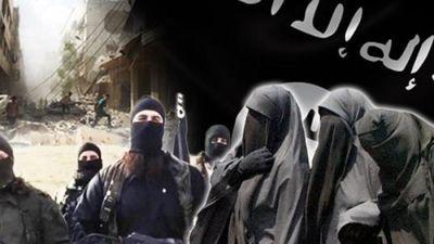 Video khủng bố Abu Sayyaf đe dọa chặt đầu con tin Malaysia và Indonesia