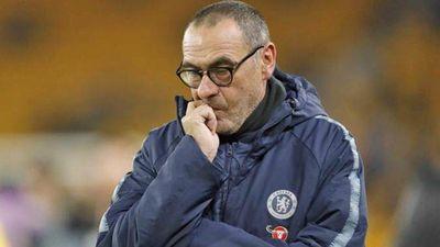 Cựu cầu thủ Chelsea: 'Chẳng ai hứng thú với chiếc ghế mà Sarri để lại'