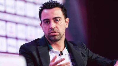 Xavi phản đối World Cup 2022 tăng số đội tham dự lên 48