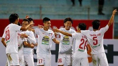 Cựu sao người Nhật của HAGL bất ngờ ra nhập đội bóng của Campuchia