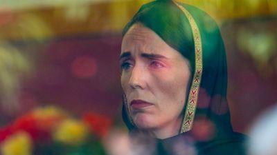 Thủ tướng New Zealand sẽ không nhắc tên kẻ thảm sát nhà thờ Hồi giáo