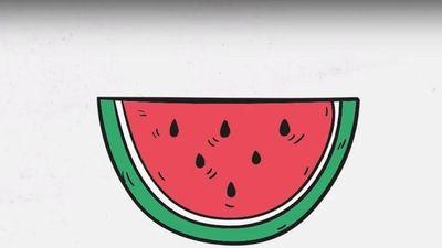 Những kiểu ăn trái cây mà bạn không thể ngờ tới