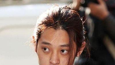 CLIP: Sự nghiệp của Jung Joon Young gây chấn động xứ Hàn