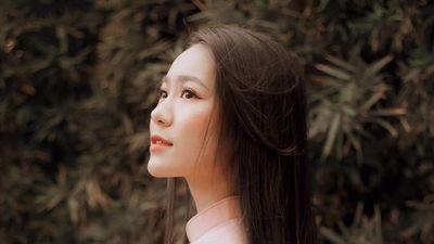 Tân hoa khôi Đại học Văn hóa Hà Nội thể hiện tài năng múa