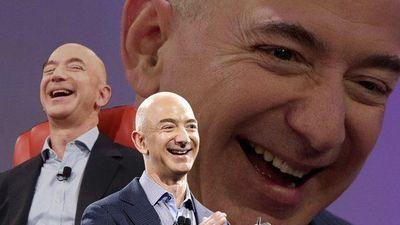 Lợi nhuận 11 tỷ USD, vì sao Amazon chỉ đóng thuế 0 đồng?