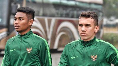 Báo Indonesia nêu 3 lý do đội nhà sẽ vượt qua vòng loại U23 châu Á
